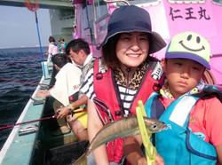 Familyfishing12