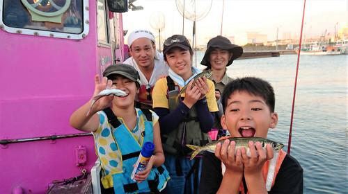 Familyfishing2_2