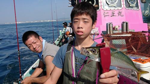 Familyfishing4_2
