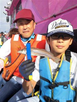 Familyfishing10_2