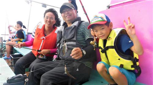 Familyfishing11_2