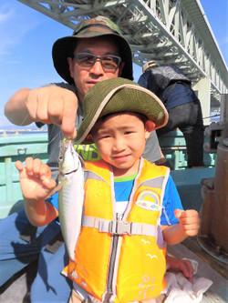 Familyfishing1_3