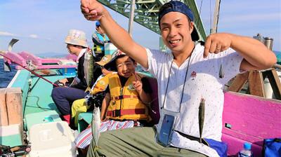 Familyfishing2_3