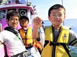 Familyfishing3_2
