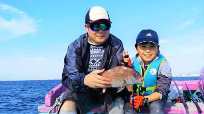 Familyfishing5_3