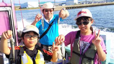 Familyfishing6_3
