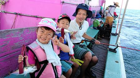 Familyfishing6_2