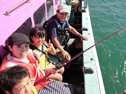 Familyfishing8