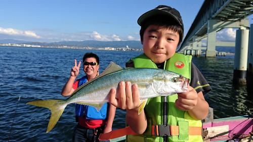 Familyfishing1_2