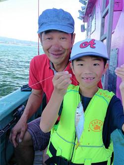 Familyfishing4