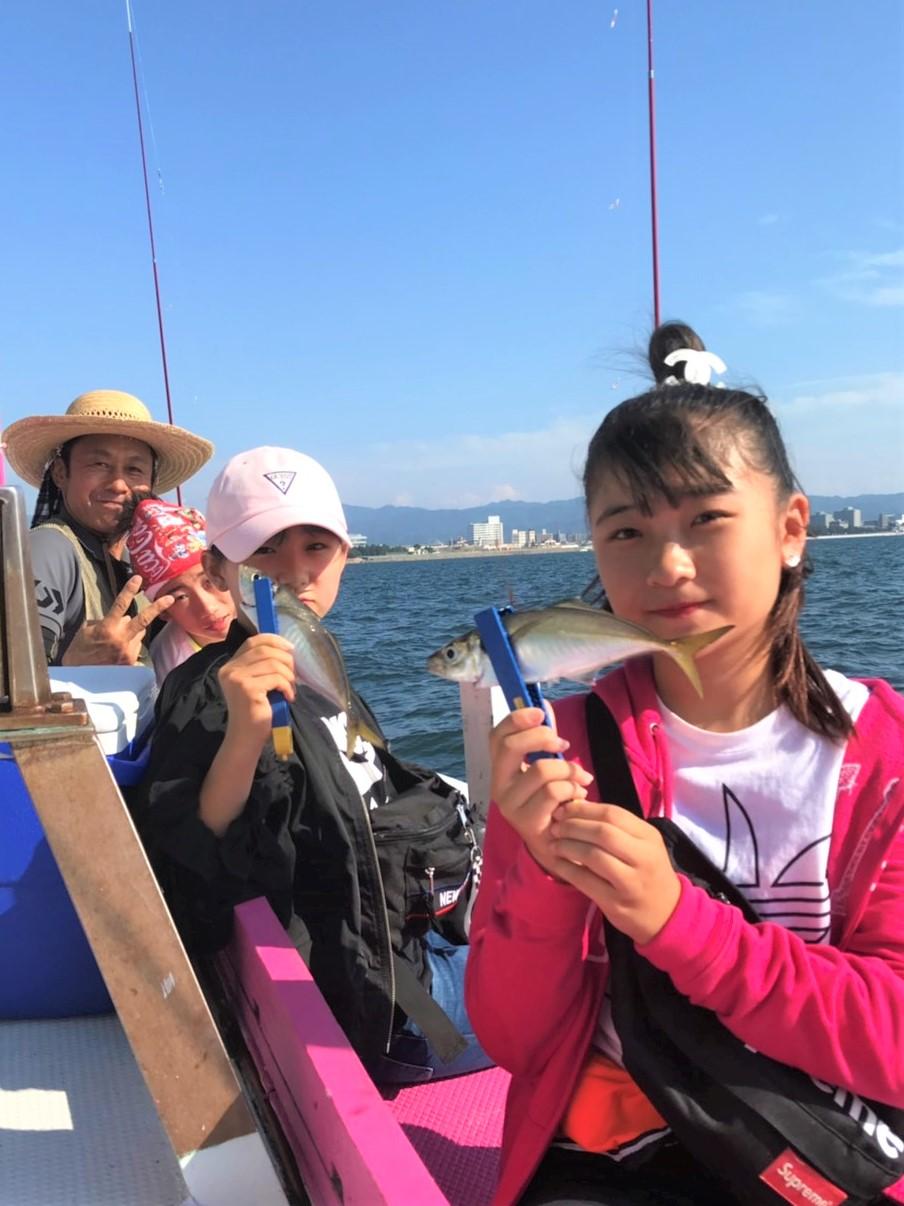 Familyfishing10_20190903153001
