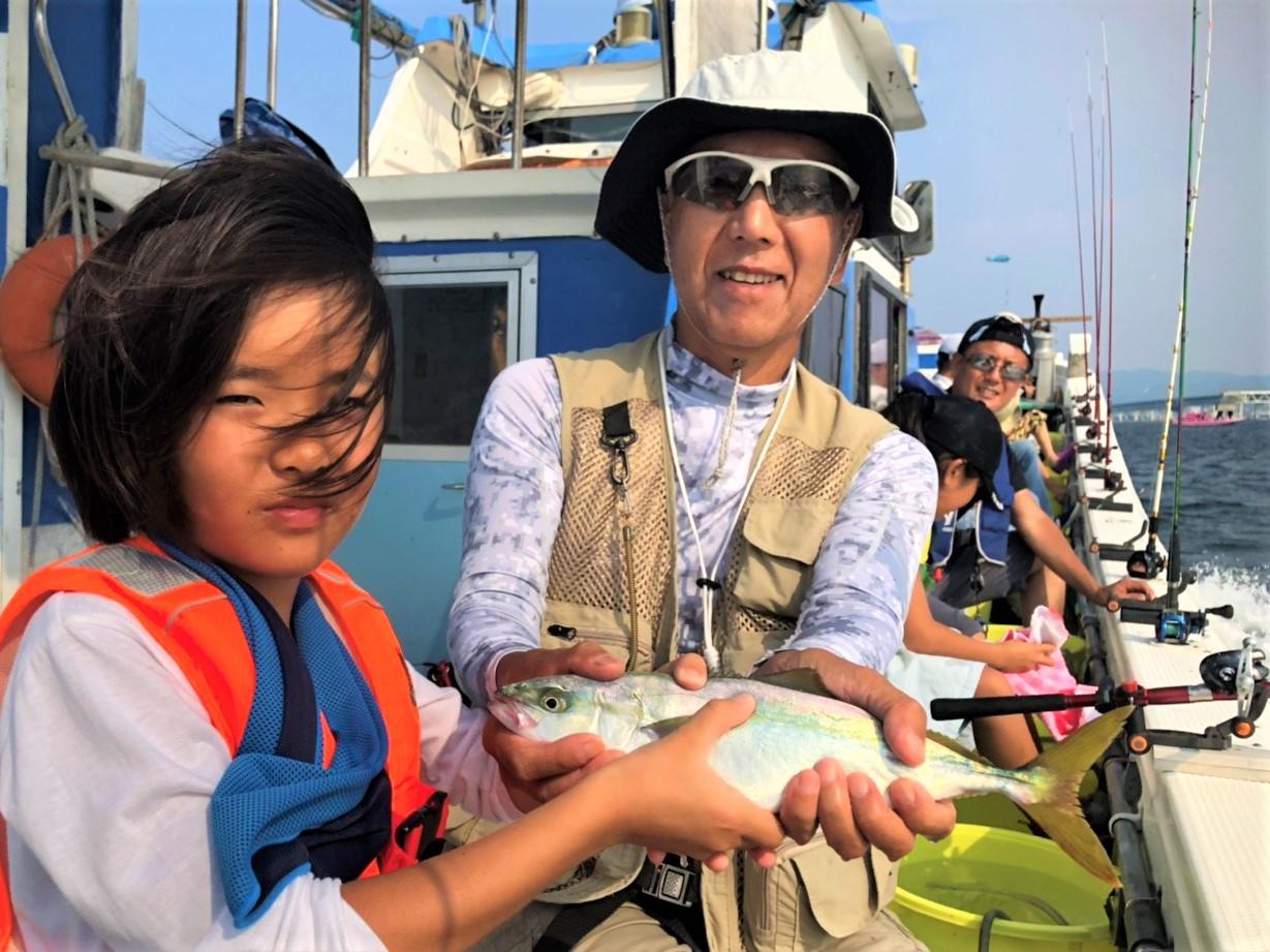 Familyfishing1_20190809190701