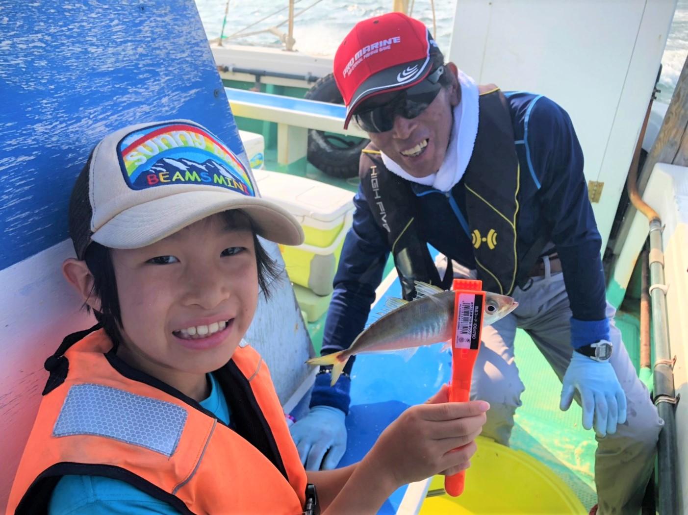 Familyfishing2_20190809190701