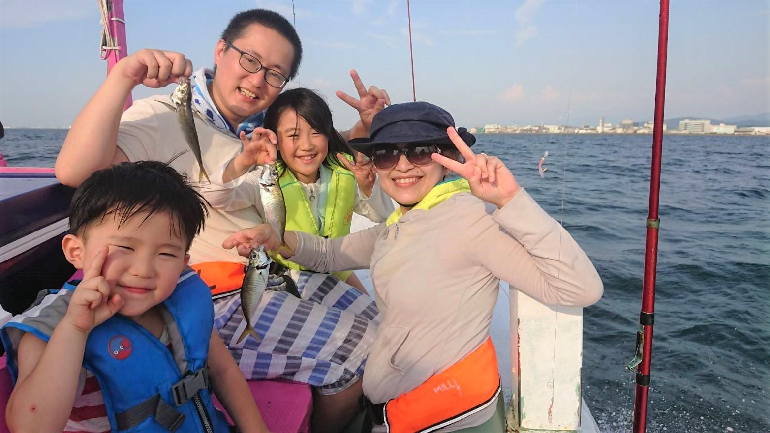 Familyfishing2_20190820101101