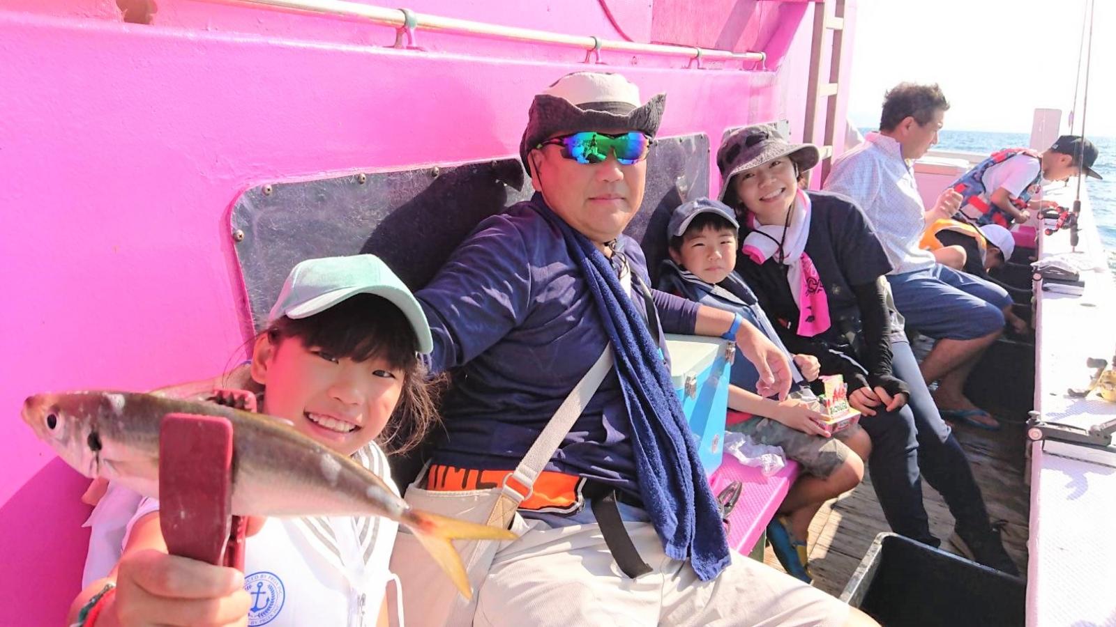 Familyfishing2_20190903153001