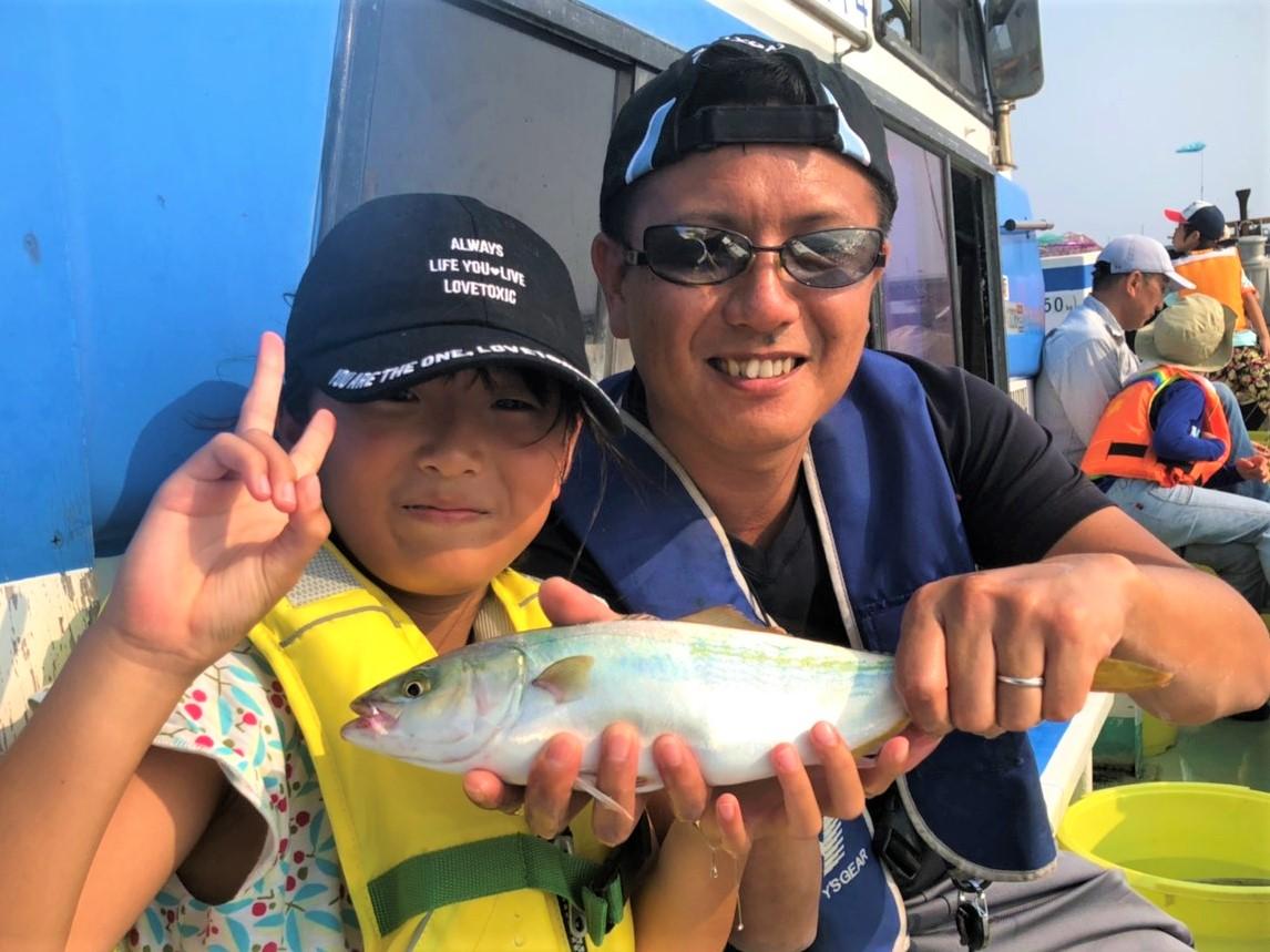 Familyfishing3_20190809190701