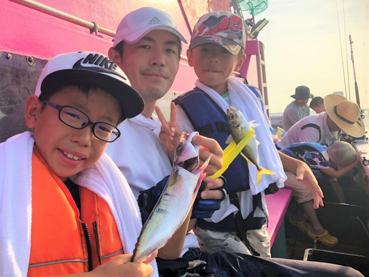 Familyfishing4_20190820101101