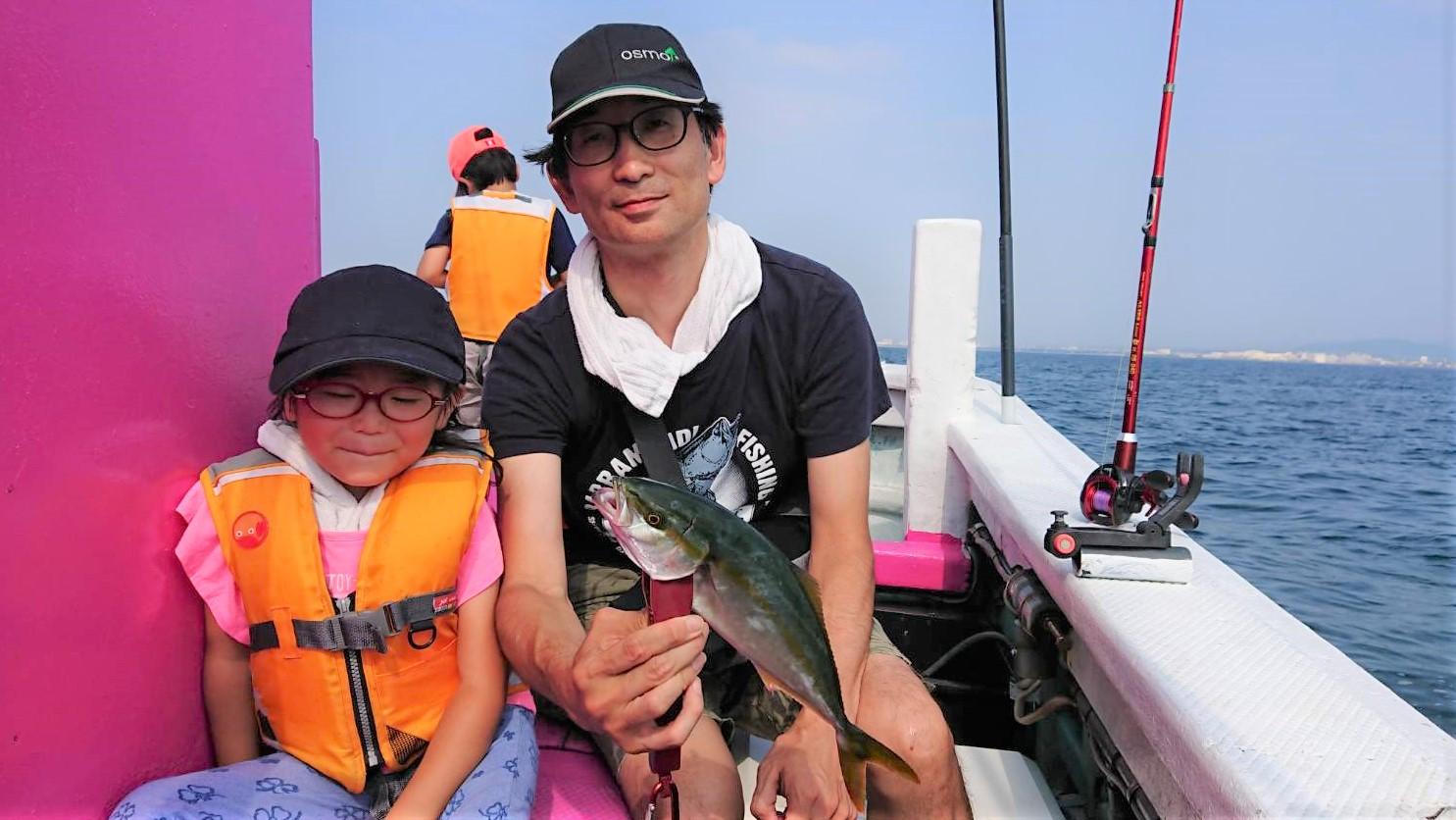 Familyfishing4_20190820105101