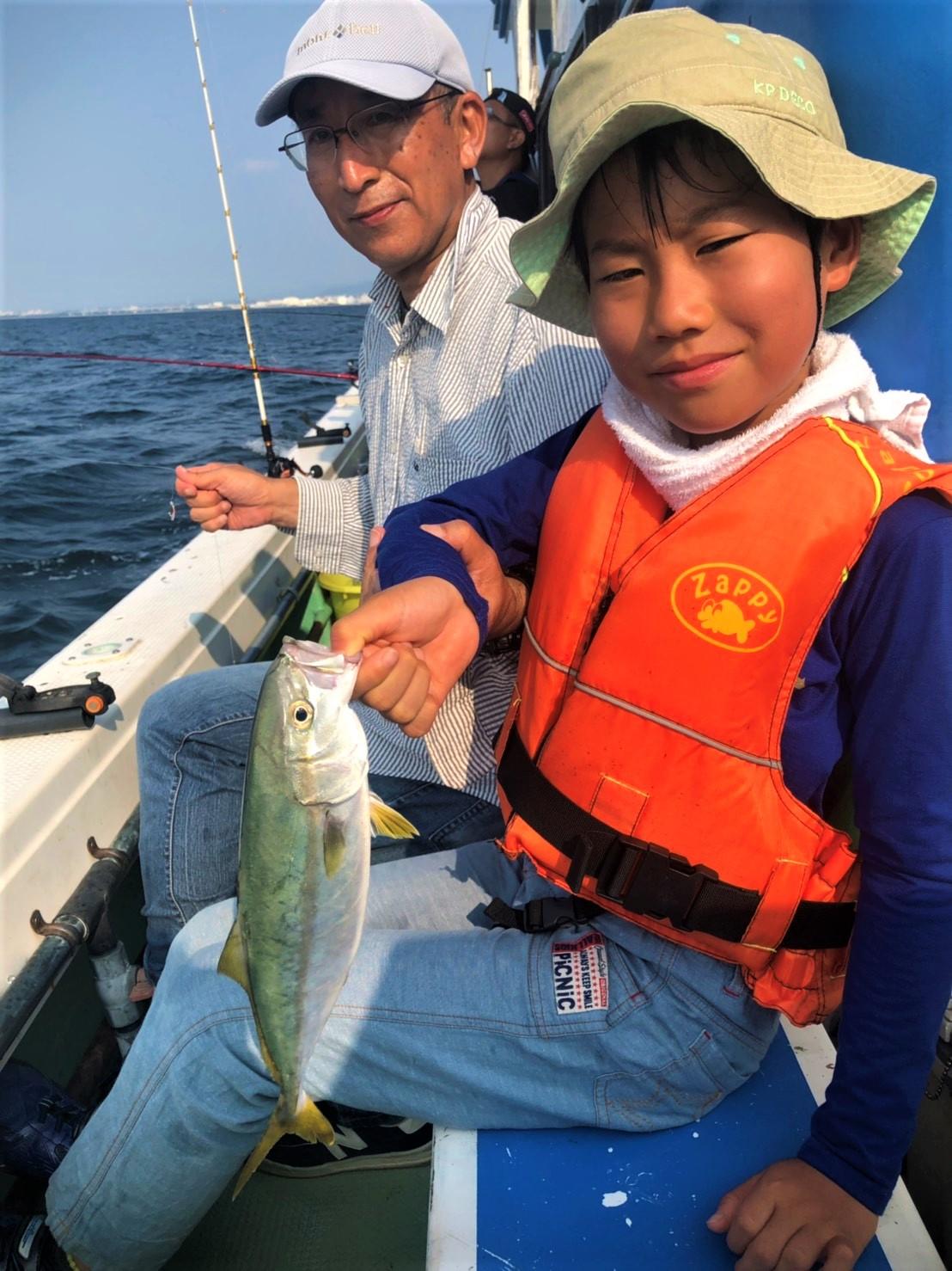 Familyfishing5_20190809190701