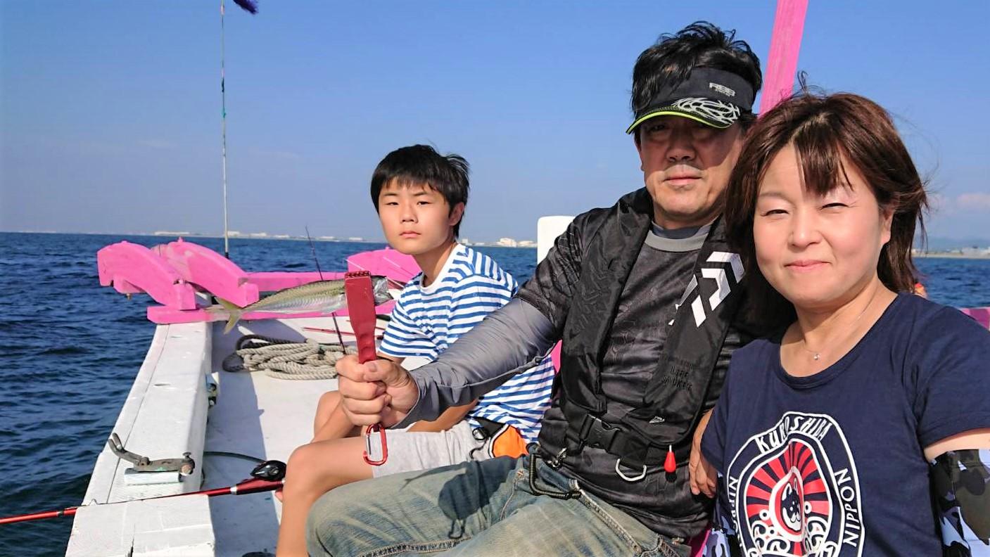 Familyfishing5_20190903153001