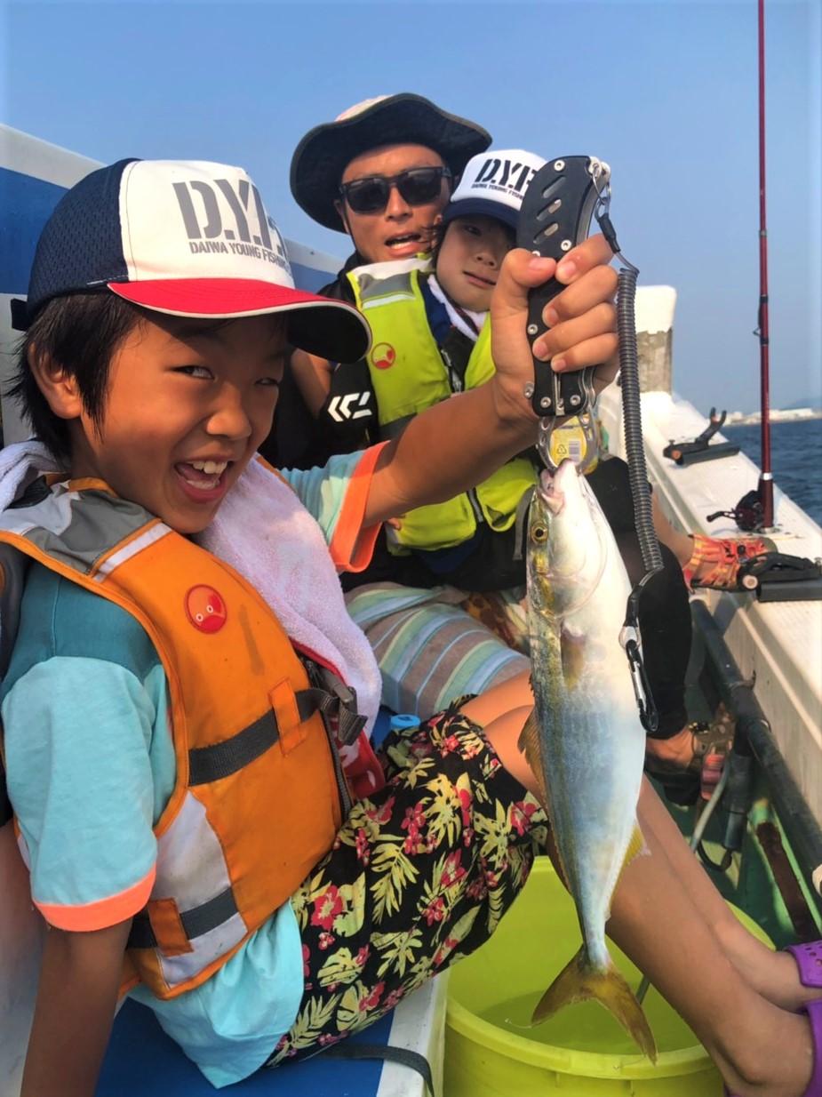 Familyfishing6_20190809190701