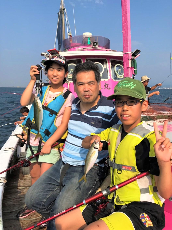 Familyfishing6_20190820105101