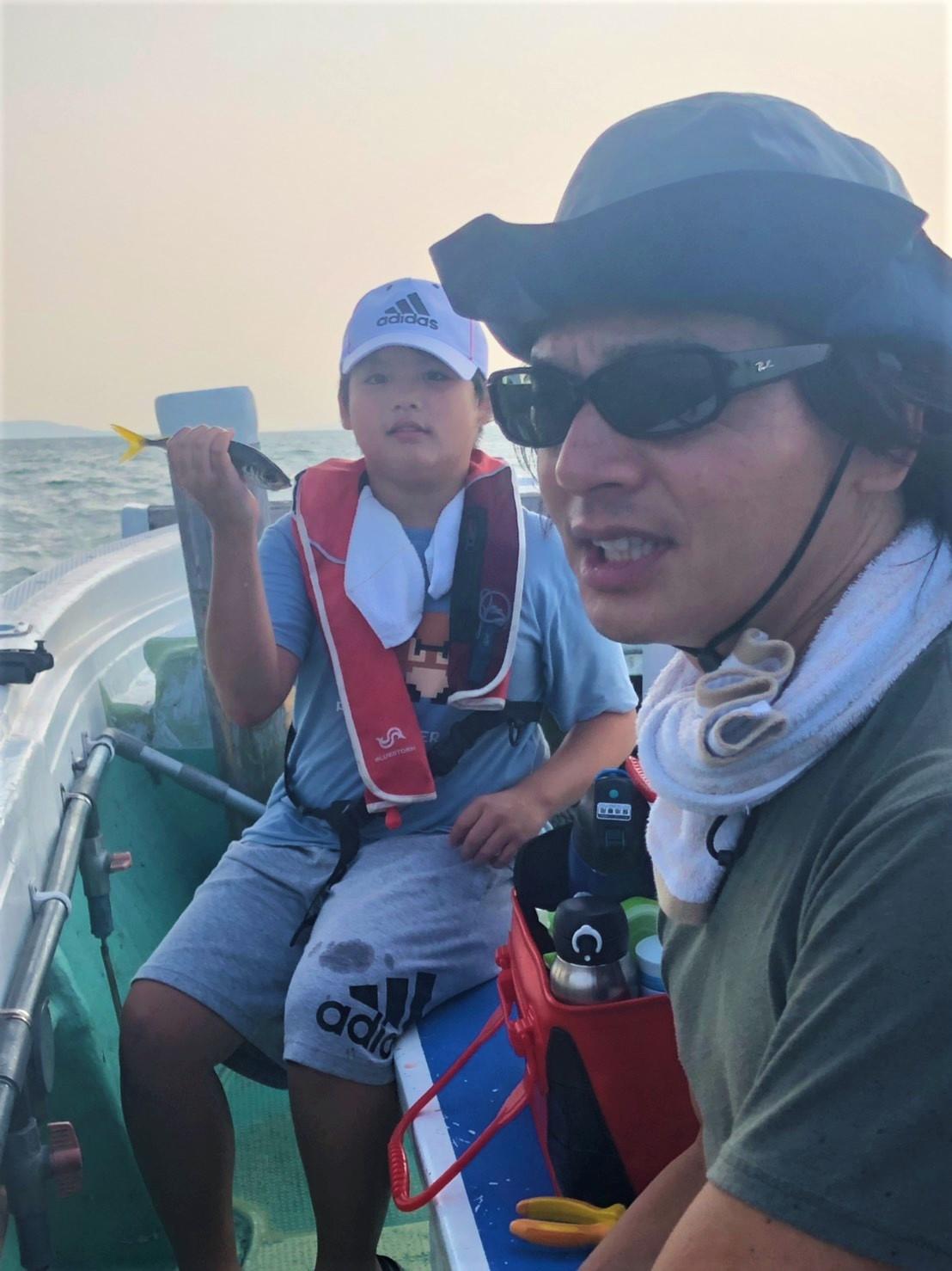 Familyfishing7_20190809190701
