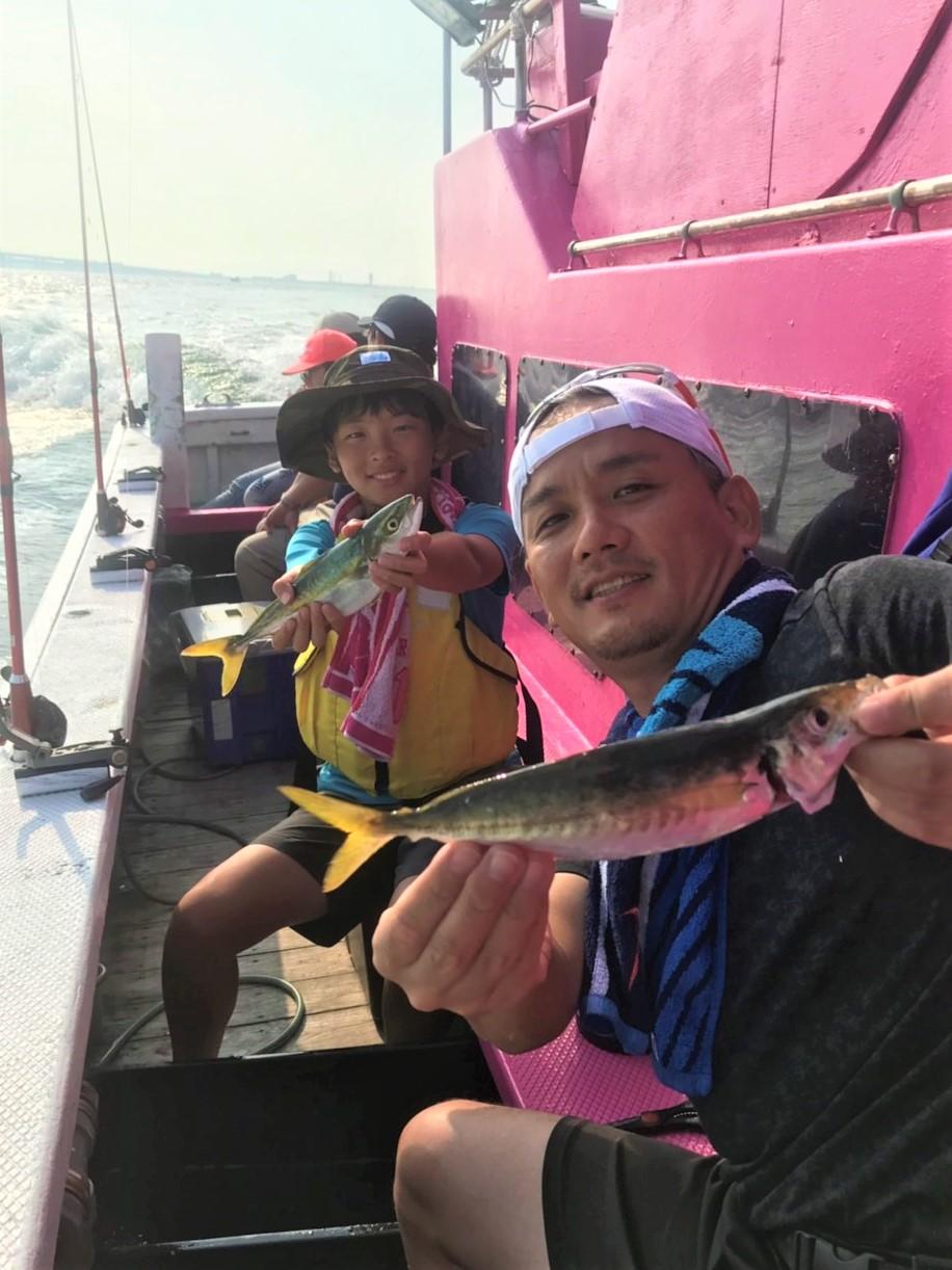 Familyfishing7_20190820105101