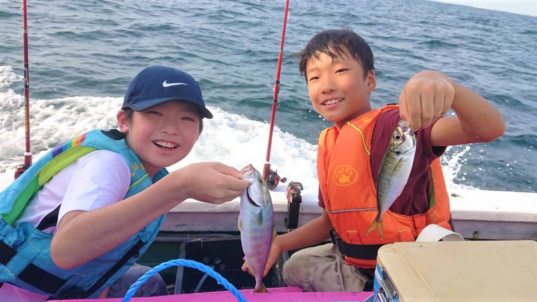 Familyfishing8_20190820101101
