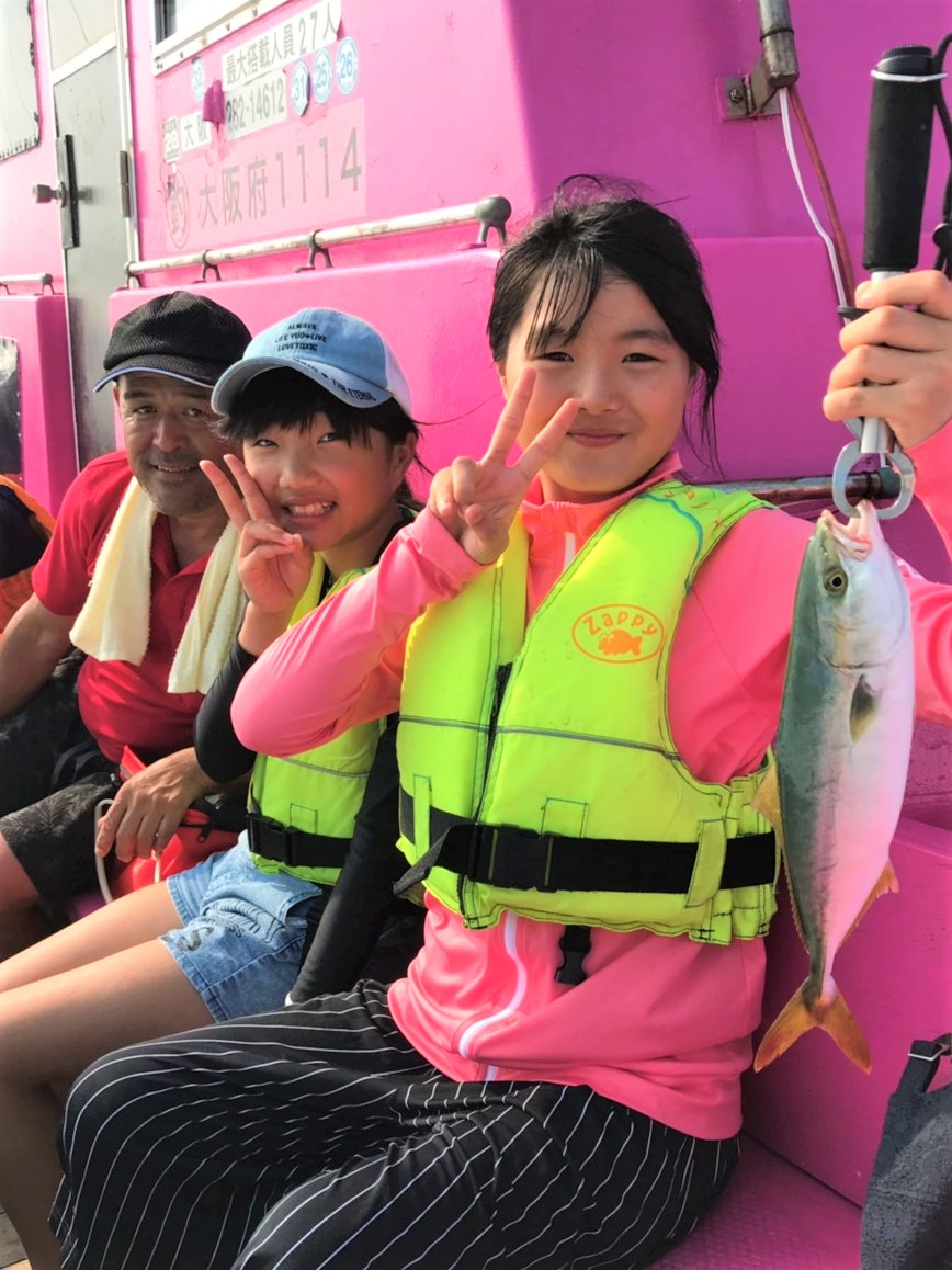 Familyfishing8_20190820105101