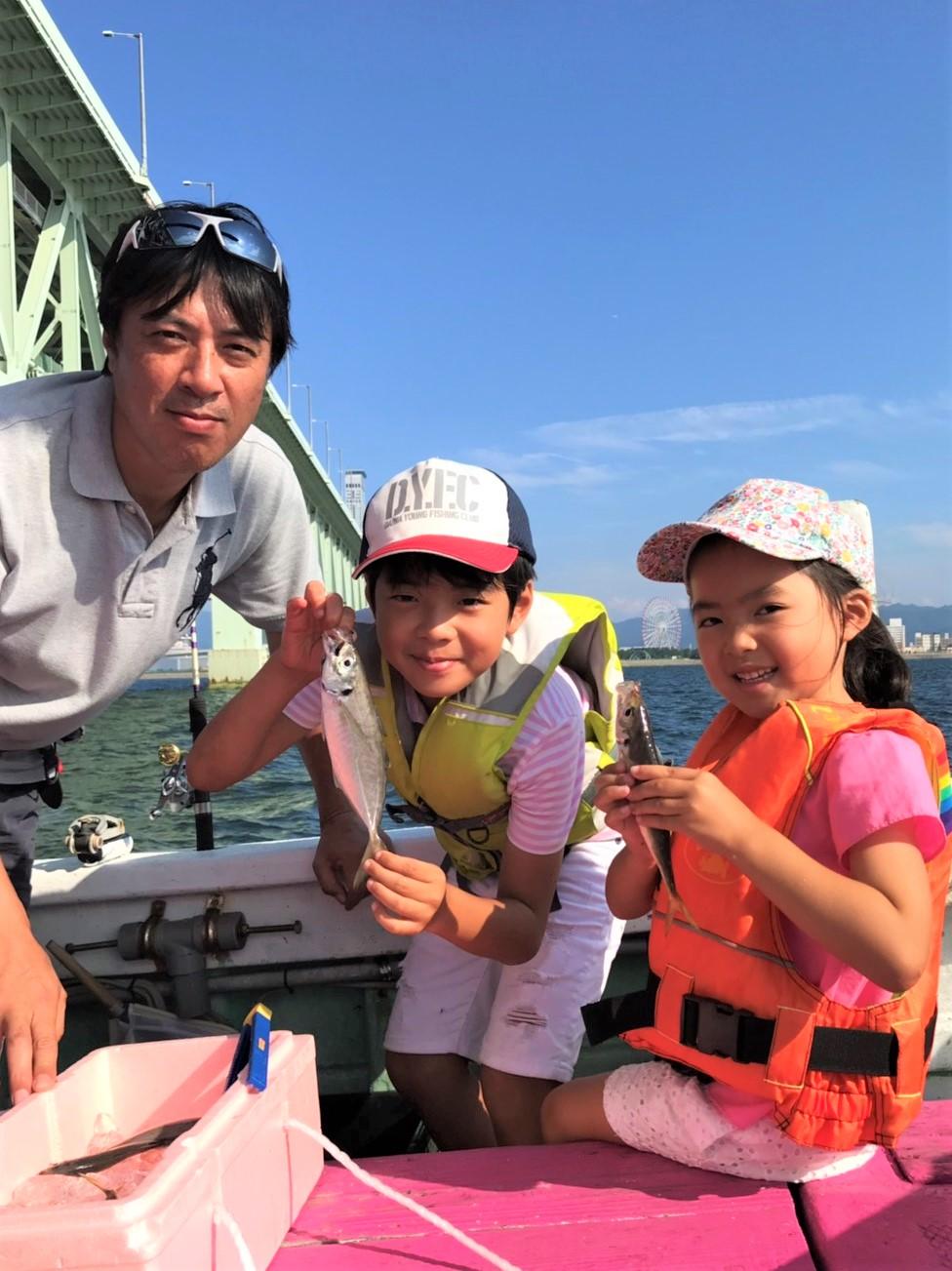 Familyfishing9_20190903153001